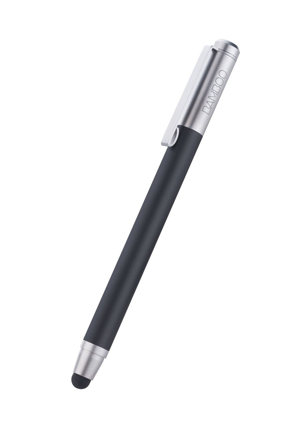 wacom_bamboo_stylus_ipad_air