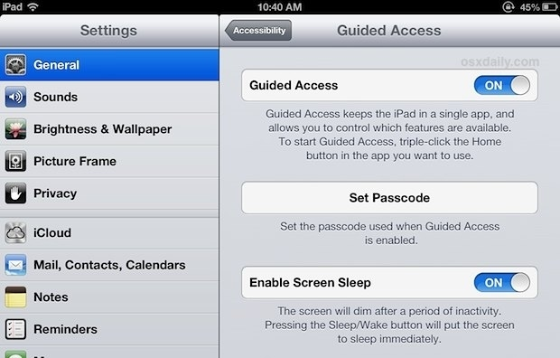 guided_access_ipad