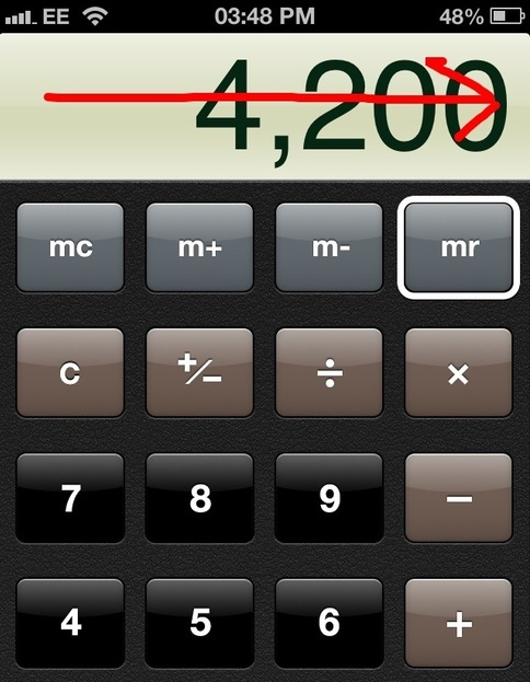 ipad_calculator
