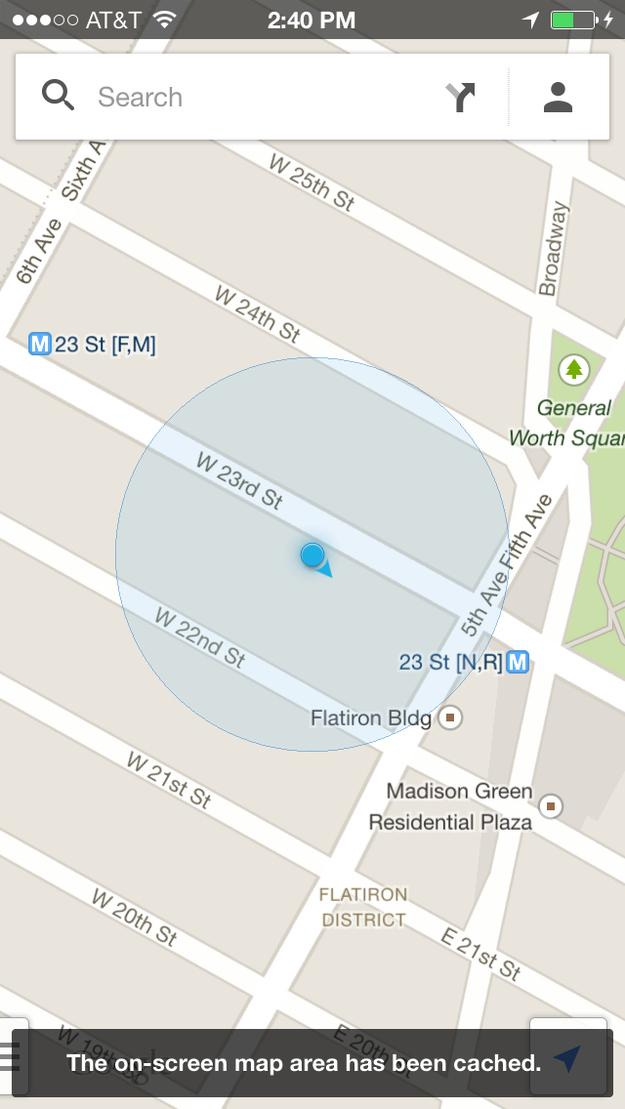 offline_google_maps