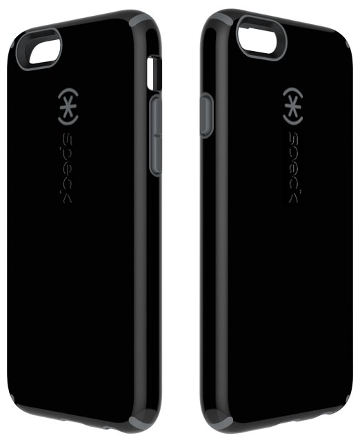 speck=candyshell-iphone-6-case