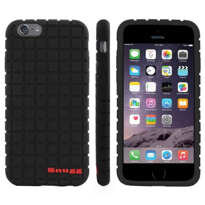 Snugg-iPhone-6-Case-Cover