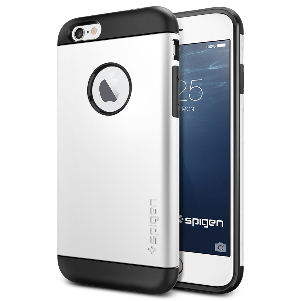 spigen-slim-armor-iphone-6